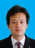 刘成亮万博体育maxbextx手机注册